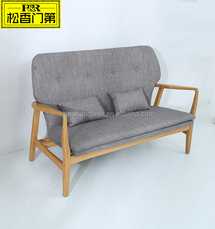 Japanese Style Sofa Set, Japanese Style Sofa Set Suppliers And  Manufacturers At Alibaba.com