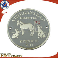 custom decorative souvenirs soft enamel copper value rare challenge coin metal
