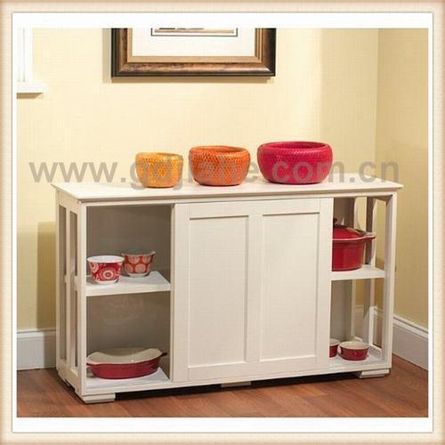 German Kitchen Cabinet: French Kitchen Cabinet With Drawer,German Kitchen Cabinet