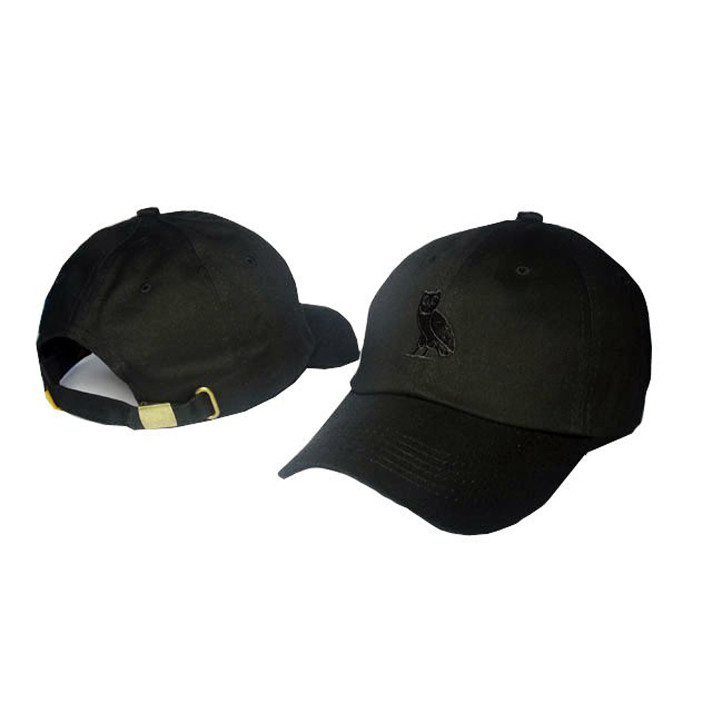new product High Quality Customize 100% acrylic brim snapback hats  wholesale 3d embroidery logo baseball cap caps and hats 091c73fdb542