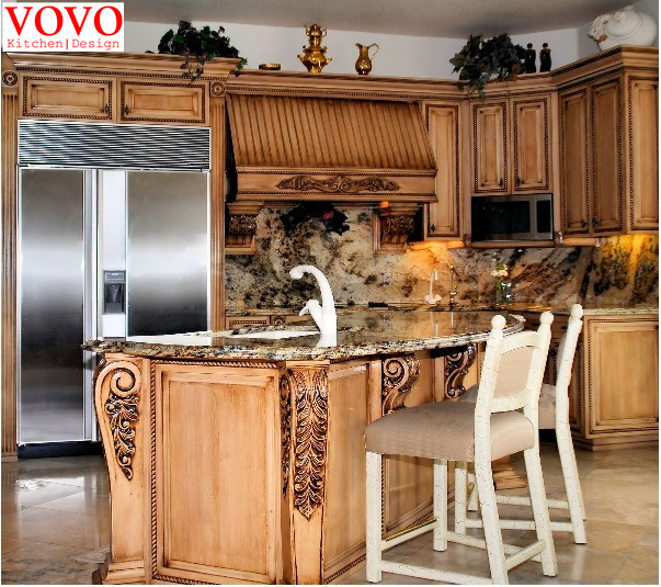 Kitchen Cabinet Reviews Consumer Reports: Wood European Kitchen Cabinets-in Kitchen Cabinets From