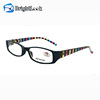 Best Quality Low Price Men'S Reading Glasses