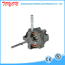 toyon waterproof protect feature 12v dc electric motors