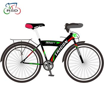 Pakistan 2018 Model Terbaru Berat Sepeda Gunung Sepeda
