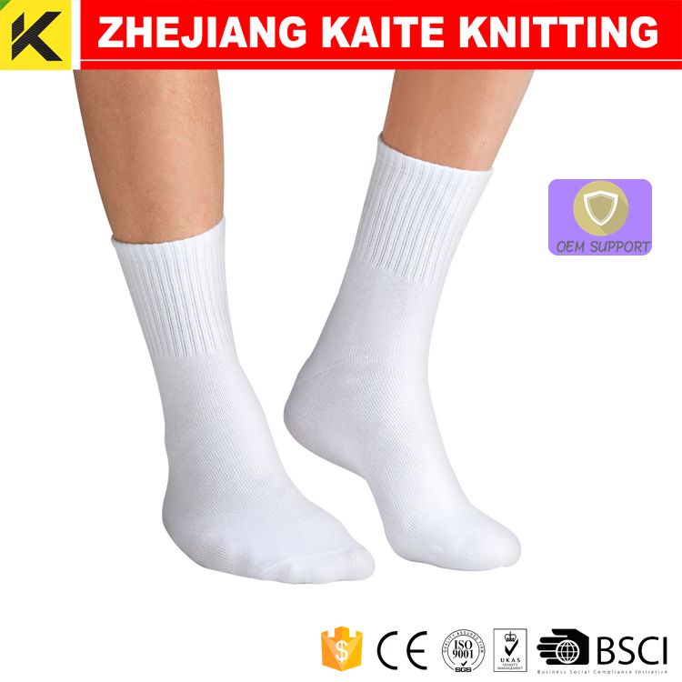 KT-P-1497 air conditioned socks
