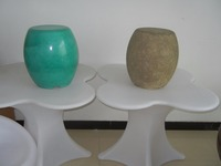 Decorative Wedding Table Light Rotational Bar Stools And Chairs