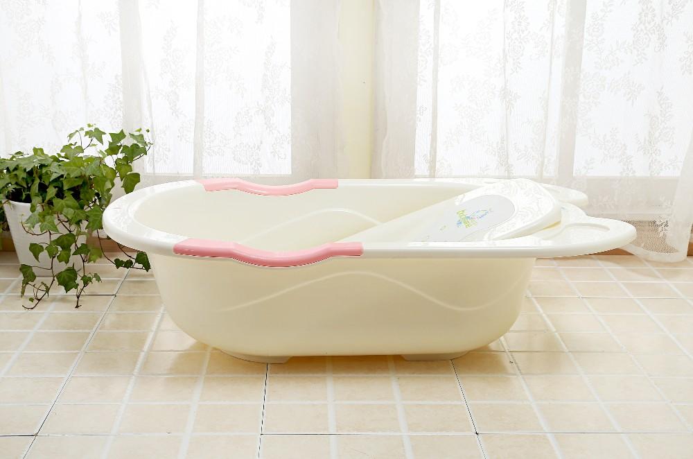 Vasca Da Bagno Per Bambini Grandi : Vendita calda vasca da bagno di grandi dimensioni per bambini