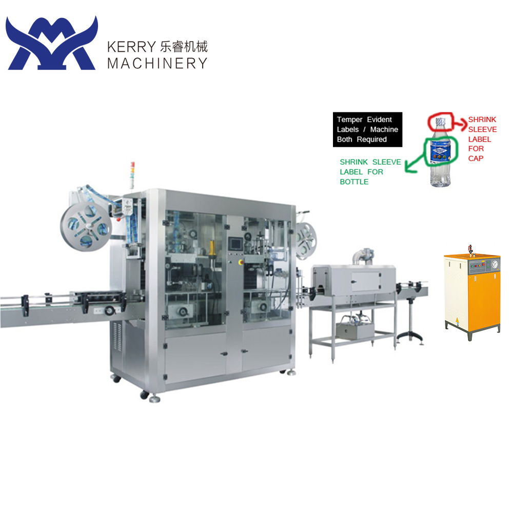 Shrink sleeving machine for cap shrink sleeving machine for cap suppliers and manufacturers at alibaba com