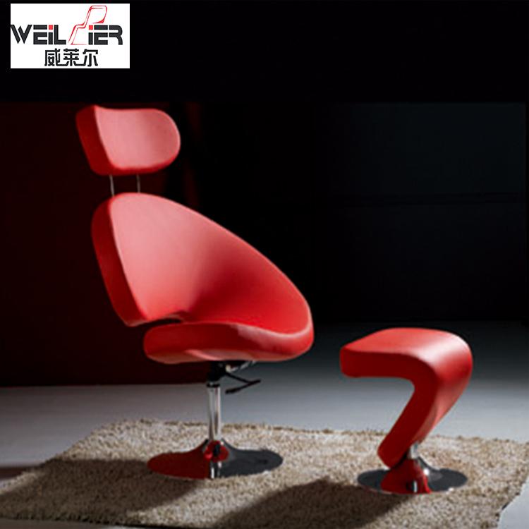 Rode Relax Fauteuils.Koop Laag Geprijsde Dutch Set Partijen Groothandel Dutch Galerij