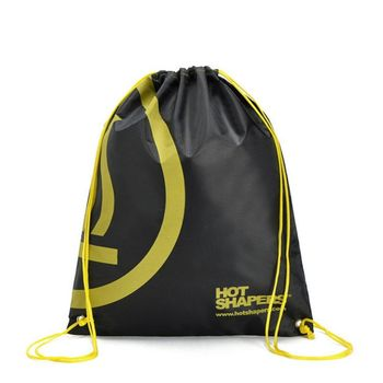 Factory Directly Diffe Types Heavy Duty Drawstring Bag Manufacturer