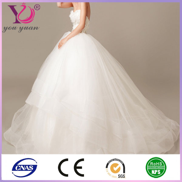 Polyester nylon net mesh fabric for wedding dress children skirt dance skirt