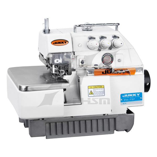 Kansai Series Industrial Overlock Sewing Machine Buy Shirt Beauteous Brother Industrial Overlock Sewing Machine