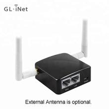 China vpn firewall router wholesale 🇨🇳 - Alibaba