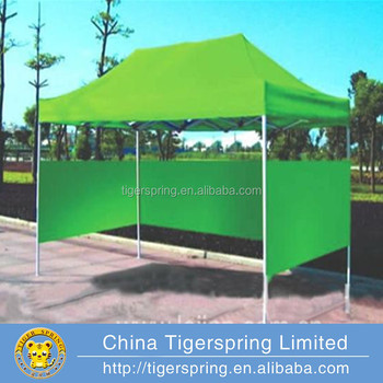 Brand anti-corruption small promotional display tent & Brand Anti-corruption Small Promotional Display Tent - Buy Small ...