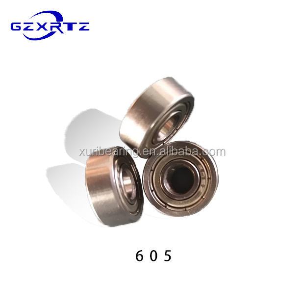 all type <strong>bearings</strong> China factory <strong>bearings</strong> with great cheap price <strong>bearings</strong>