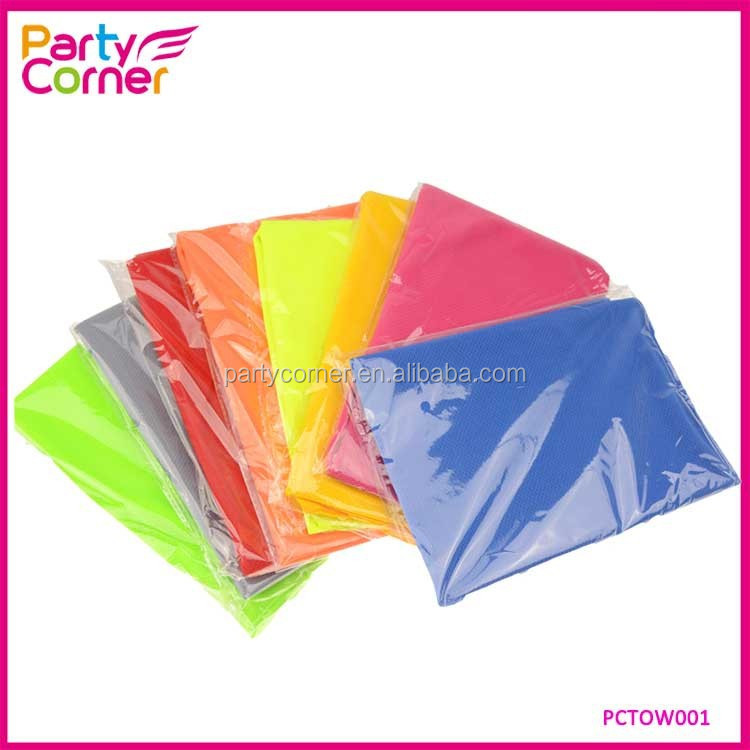 Wholesale 0.62 Hot Ice <strong>Towel</strong> With Magic Polyester For Hot Summer