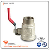 high quality pe pipe fittings ( pe stop valve )