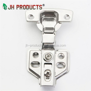 Fgv Hinge, Fgv Hinge Suppliers and Manufacturers at Alibaba com