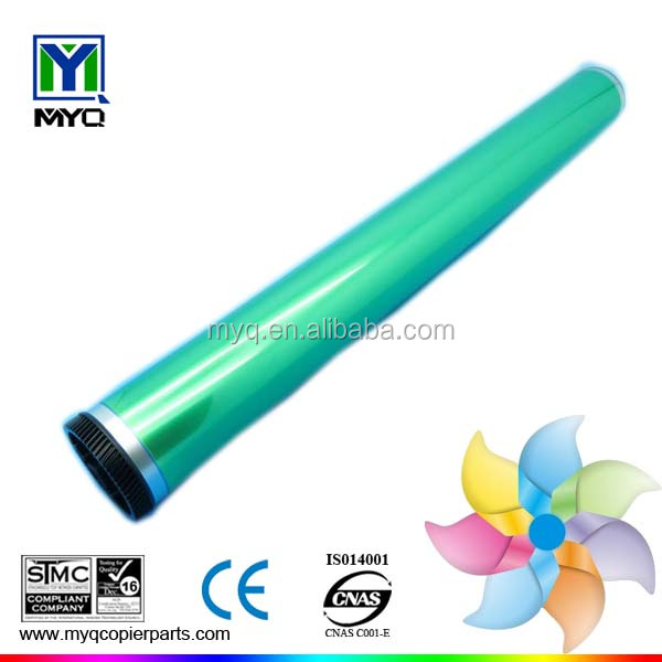 Original green opc drum For Ricoh aficio mpc2500/mpc3000/mpc3500/mpc2800/mpc3300/mpc4000/mpc4500/mpc5000