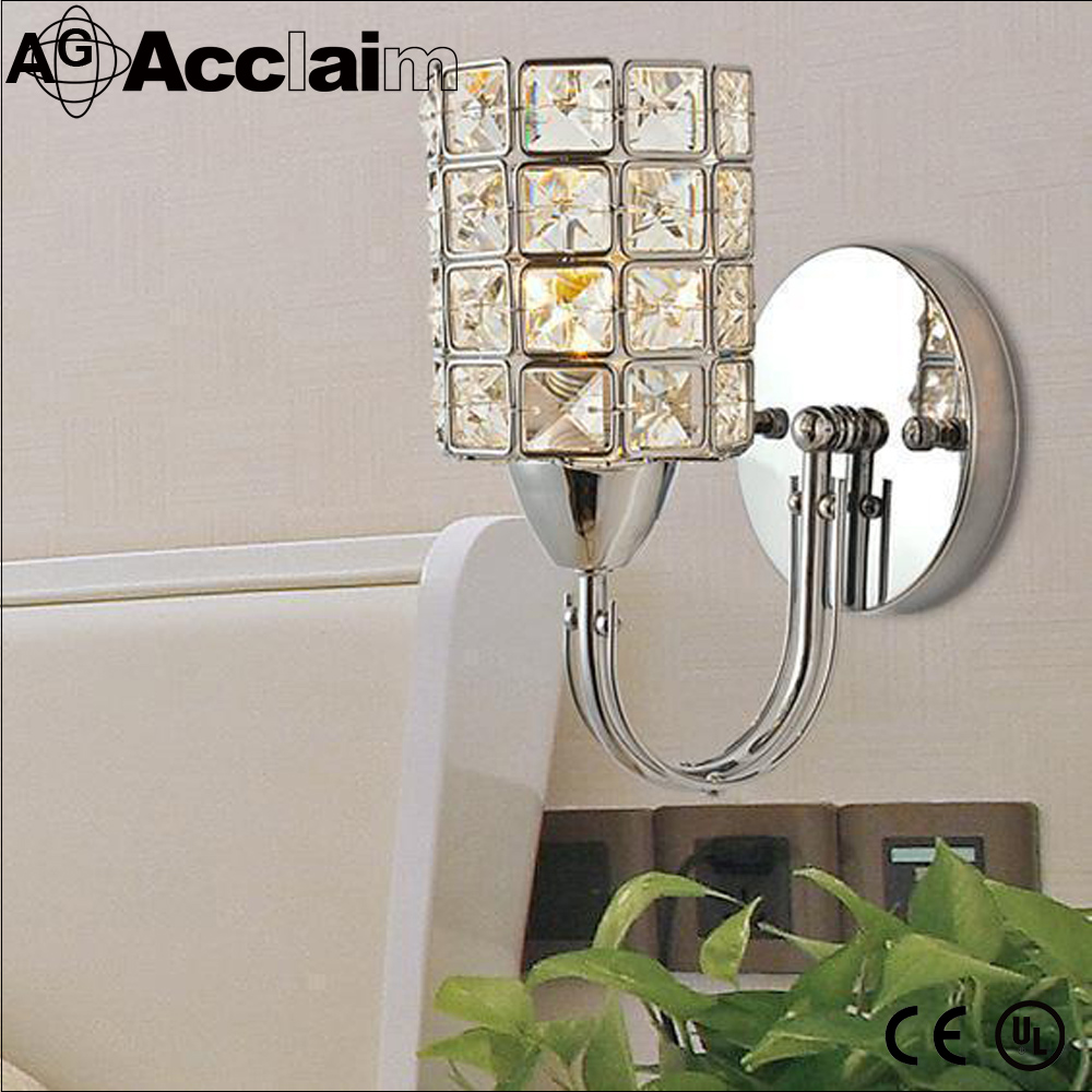 Inexpensive Crystal Wall Sconces : Supplier: Cheap Wall Sconces, Cheap Wall Sconces Wholesale - Wholesales Trolly Product
