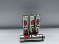 China Buying Agent Gr10450 Size AAA1700mAh Alkaline Battery