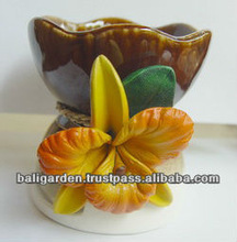 incense burner ceramic fragrance oil burner