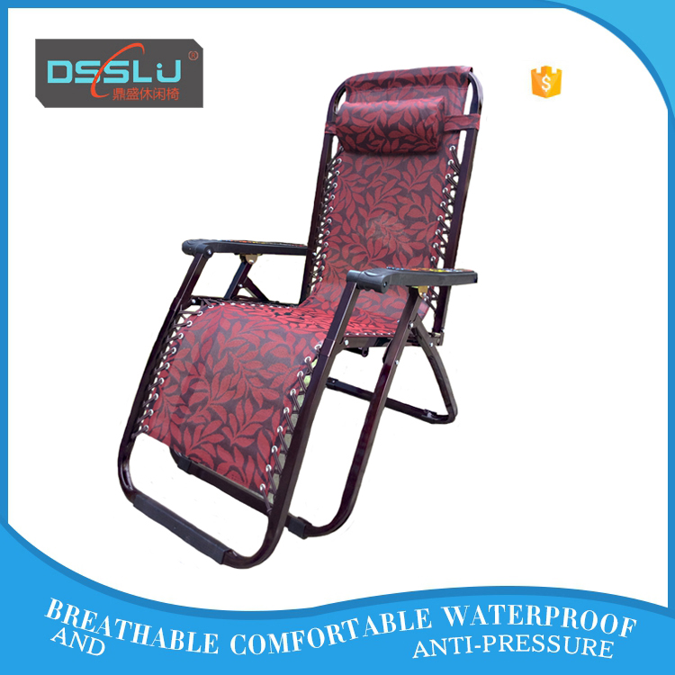 Wholesale Best Steel Folding Camping Chair