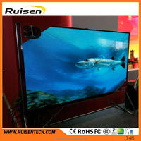 Cheap Price outdoor waterproof led screen tv