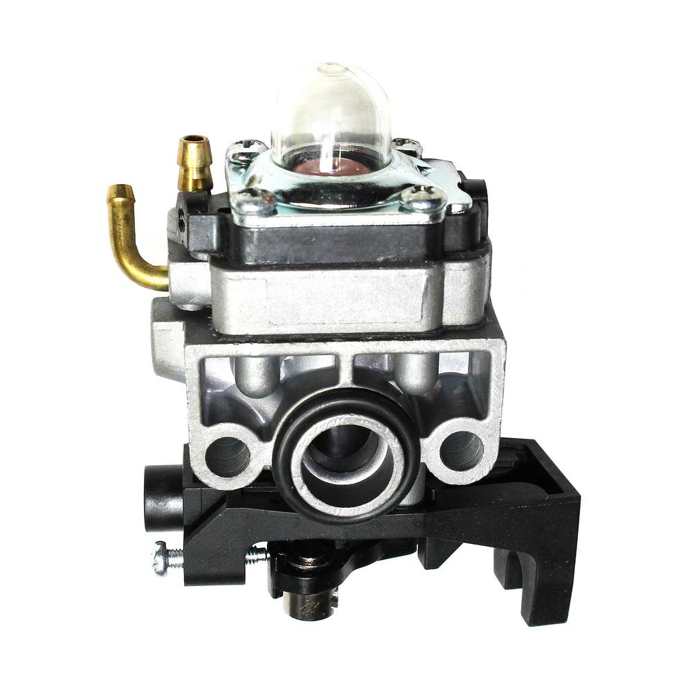 carburateur carb pour honda gx35 gx35nt hht35s moteur tron onneuse tondeuse d broussailleuse. Black Bedroom Furniture Sets. Home Design Ideas