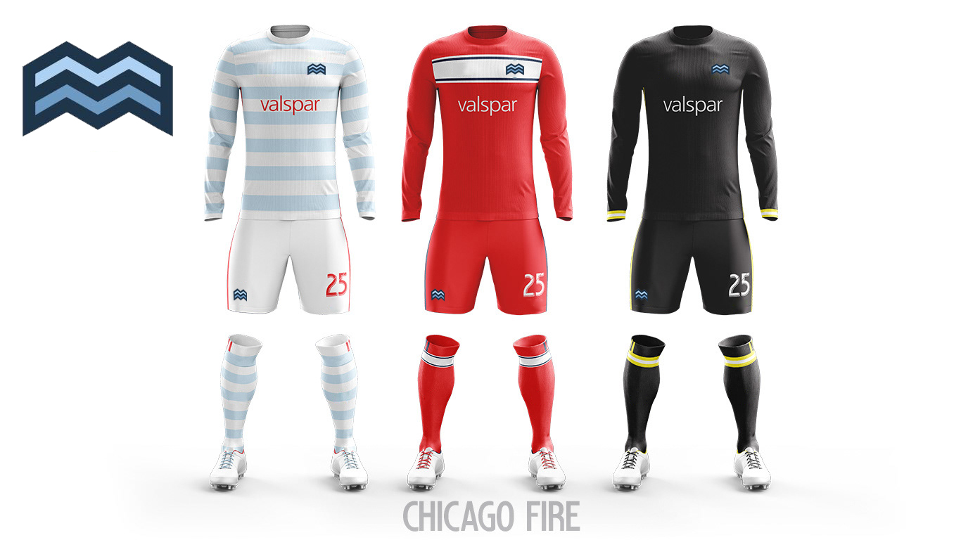 967d9e161a8 M-W sports Full sublimation jerseys full kit soccer uniforms make your own  idea jerseys your name