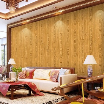 Pvc Embossed China Wallpaper Home Decor Malaysia In Low Price Buy