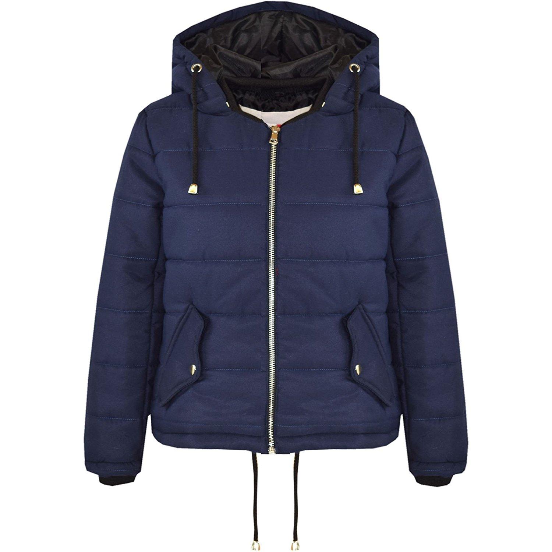 ee0ab8d4f Cheap Kids Bubble Coats, find Kids Bubble Coats deals on line at ...