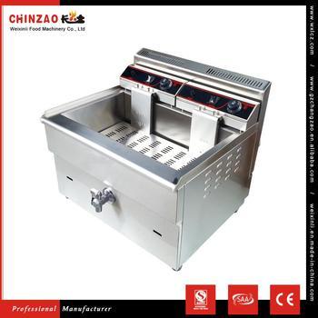 Cucine Ristoranti Usate Prezzi.Chinzao Cina Fabbrica Di Affari Per Attrezzature Ristorante