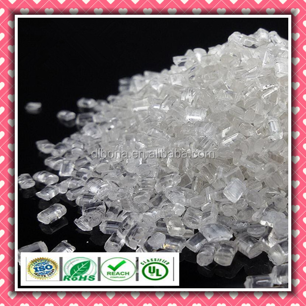 Free Sample !! Polycarbonate resin/ PC resin/ PC for water bottle/PC pellet