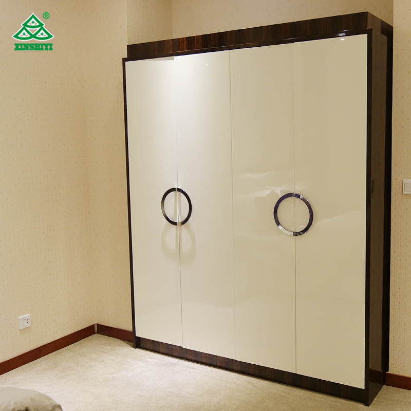 Hatil Furniture Bd Picture With Wardrobe Wholesale Picture