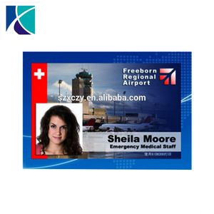 american platinum credit card blank magnetic frosted card