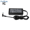 65W Wholesale Product Original AC Power Adapter Charger for HP laptop 19.5V 3.33A