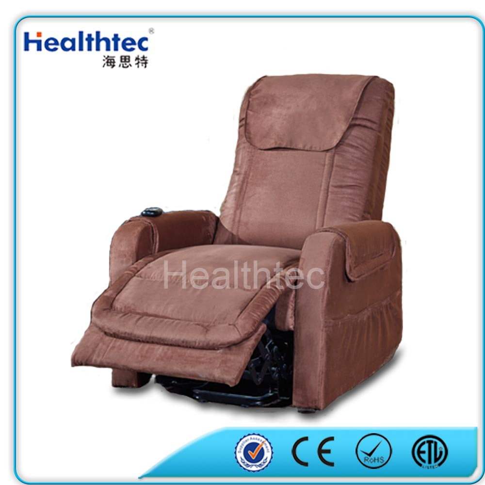 Electric massage chair sk 1001a china massage chairs massager - Mechanism Massage Chair Mechanism Massage Chair Suppliers And Manufacturers At Alibaba Com