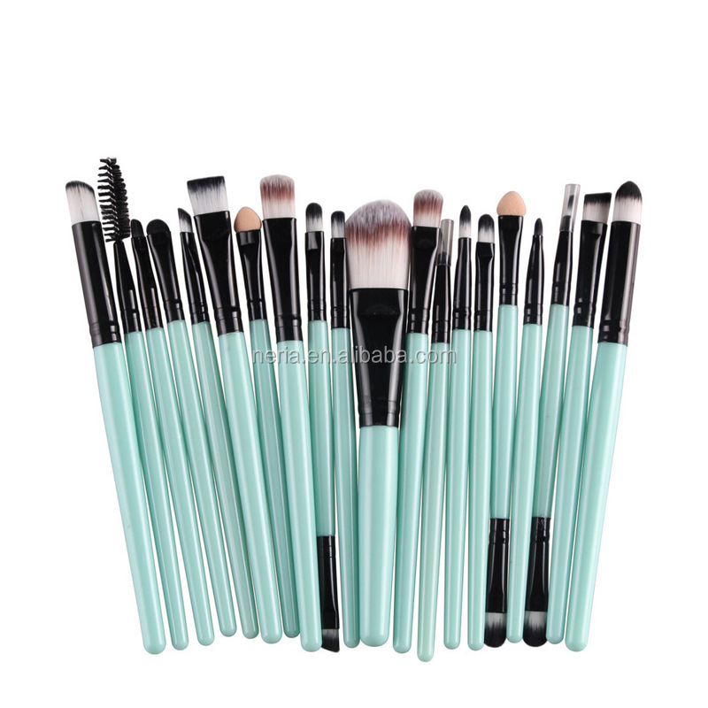 Beijing Brush, Beijing Brush Suppliers and Manufacturers at Alibaba.com
