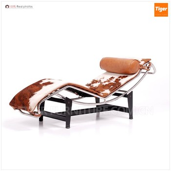 the nordic style designer chaise lounge  sc 1 st  Alibaba : designer chaise lounge - Sectionals, Sofas & Couches