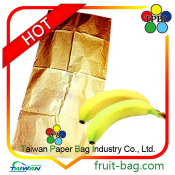 Tpbi Taiwan Fruit Products Agriculture Product Wax Coating