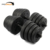 Procircle Adjustable Rubber Weightlifting Wholesale Dumbbell
