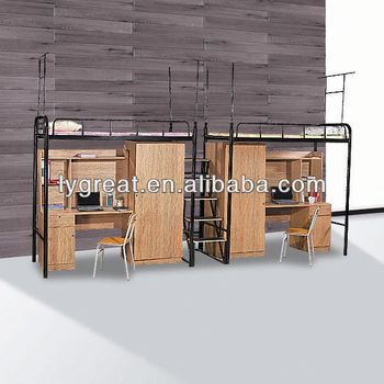 Commercial Funky Bunk Beds Buy Funky Bunk Beds Funky