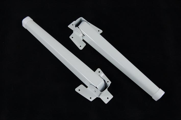 Watchthetrailerfo Rv Folding Table Hardware Best 25 Leg Brackets Ideas On Search Aliexpress Com By