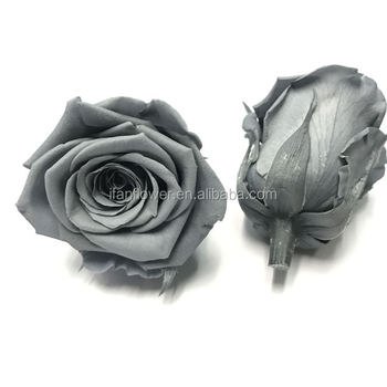 Unique Style Trade Assurance Preserved Flower Rose 7 8cm Buy