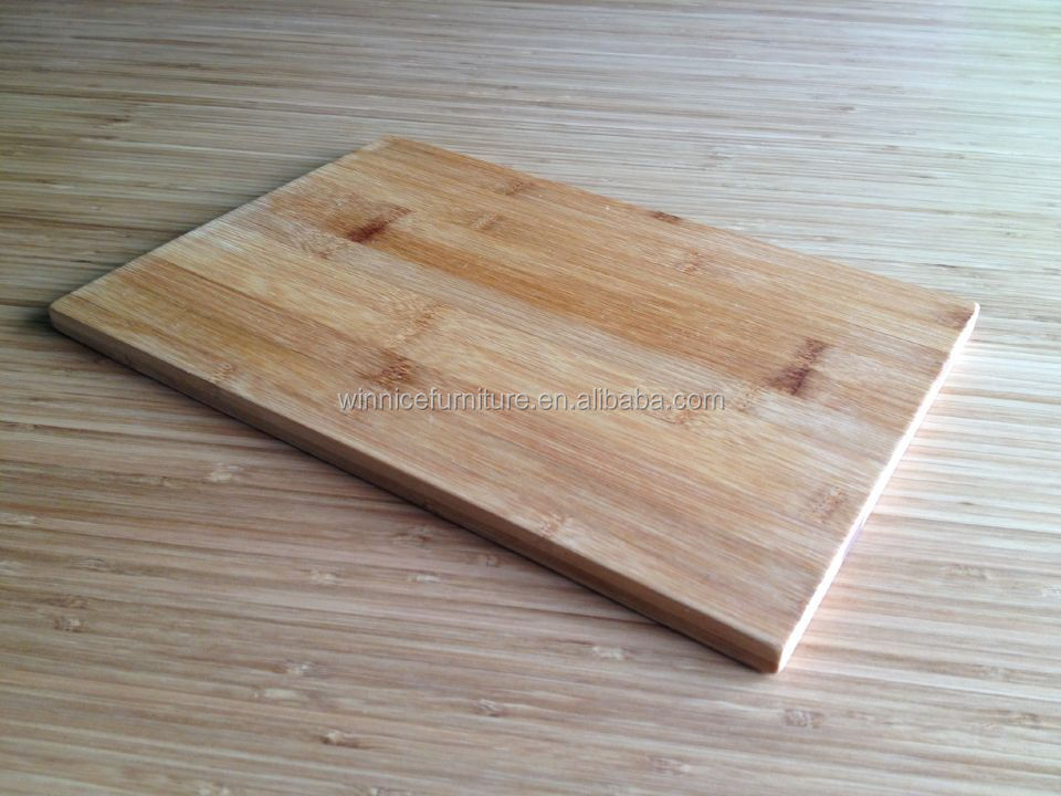 Customization SEDEX Approved Mini Cutting Board <strong>Bamboo</strong>