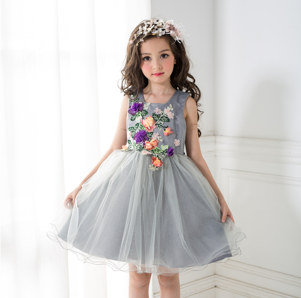 Flower girl dresses for cheap prices flower girl dresses for cheap flower girl dresses for cheap prices flower girl dresses for cheap prices suppliers and manufacturers at alibaba izmirmasajfo