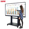 /product-detail/china-cheap-prices-82-inch-smart-board-interactive-whiteboard-no-projector-portable-touch-screen-smart-interactive-whiteboard-60747009333.html