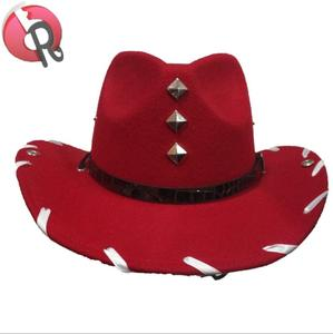 41490159 Kids Cowboy Hats, Kids Cowboy Hats Suppliers and Manufacturers at  Alibaba.com