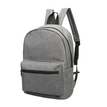 6b71ef3f69 School Backpack for Girls Boys Middle School Cute Bookbag Outdoor Daypack